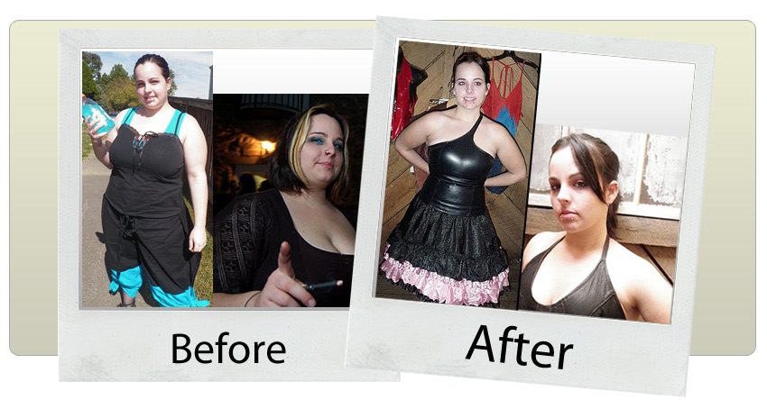 your-hcg-before-after_ashley-b